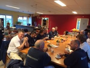 a-vrijwilligersdag_burgers_van_der_wal04