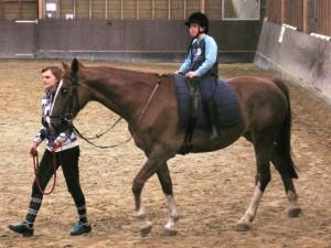 i-guillaume_paardrijden