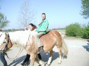 i-paardrijden02