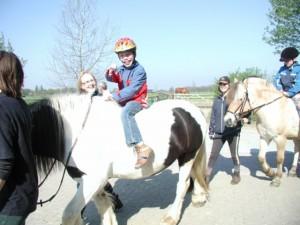 i-paardrijden03