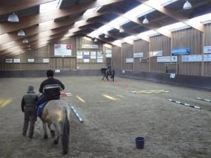 a-2009_spelletjesdag7