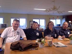 a-vrijwilligersdag_burgers_van_der_wal01
