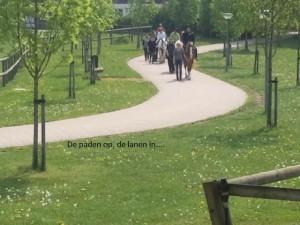 i-de_paden_op_de_lanen_in