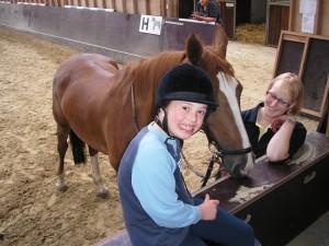i-guillaume_bij_het_paard