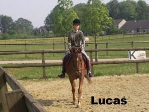 i-lucas2