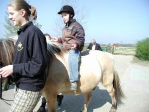 i-paardrijden01